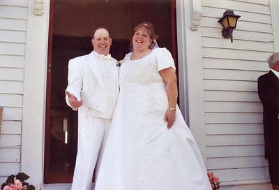 judy and wayne wed 300 dpi