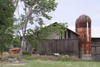 10 08 14 Mercur Hill Barns Scenery-069-2