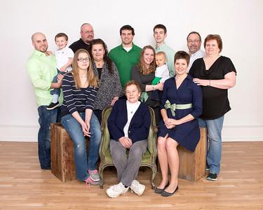 family_011