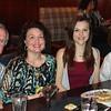 Pop, Erin, Claire & Mimi