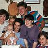 Jill's Birthday
