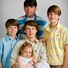 Grice Kids