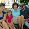 Ann, JC, Mimi & Nelson