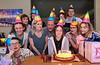 Celebrating Ann & JC's Birthdays 2021