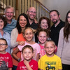 Sean & Family