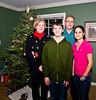 Christmas Eve, 2011