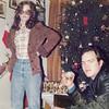 Ken & Alice Redden<br /> December 24th, 1978