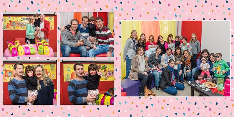 Guada2años_07