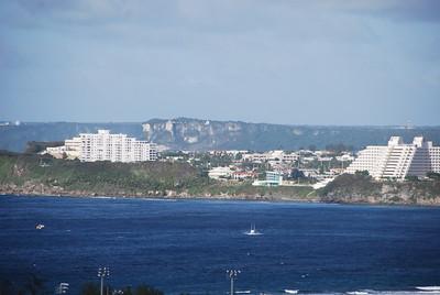 Guam Tamuning1