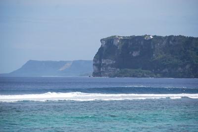 Guam Tumon7