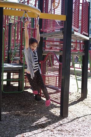Lex Park.