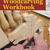 "<b>Publisher Notes</b> With an X-acto knife and a bit of concentration, a beginning woodcarver needs only this updated manual to start—and finish—beautiful woodcarving projects. Wood type descriptions, 12 starter patterns, and clear illustrations on how to carve a sun and moon clockface, carousel horse head, cherub, teddy bear, and dog are provided. An overview of the tools needed to get started is included, with suggestions on additional tools and techniques to use once proficiency increases. Both relief carving and carving-in-the-round are covered.  <b>Book Details Summary</b> The title of this book is The Complete Beginner's Woodcarving Workbook and it was written by Mary Duke Guldan. This 2nd edition of The Complete Beginner's Woodcarving Workbook is in a Paperback format. This books publish date is May 2003 and it has a suggested retail price of $9.95. There are 56 pages in the book and it was published by Fox Chapel Pub Co Inc. The 10 digit ISBN is 156523197X and the 13 digit ISBN is 9781565231979.   Click <a href=""http://www.allbookstores.com/Complete-Beginners-Woodcarving-Workbook-Mary/9781565231979"" target=""_blank"">here</a> to order."