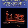 "<b>Publisher Notes</b> All new patterns, projects, and techniques for beginning to advanced woodcarvers. This resource contains more solid carving tips and animal projects. It features twenty-one all-new animal patterns, ideas for creating fascinating scenes, and top, front, and side view patterns.  <b>Book Details Summary</b> The title of this book is Woodcarvers Workbook #2: More Animal Carving With Mary Duke Guldan and it was written by Mary Duke Guldan. This 2nd edition of Woodcarvers Workbook #2: More Animal Carving With Mary Duke Guldan is in a Paperback format. This books publish date is September 1994 and it has a suggested retail price of $14.95. There are pages in the book and it was published by Fox Chapel Pub Co Inc. The 10 digit ISBN is 156523037X and the 13 digit ISBN is 9781565230378. For the most current lowest price  Click <a href=""http://www.allbookstores.com/Woodcarvers-Workbook-More-Animal-Carving/9781565230378"" target=""_blank"">here</a> to order."