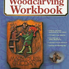 "<b>Publisher Notes</b> With this new book from Chip Chats columnist Mary Duke Guldan, you'll learn the basics in over 200 how-to illustrations and 10 patterns. You'll find the information you need on tools and wood as you follow the simple instructions. Easy step is clearly illustrated. You'll steadily increase your carving skill and confidence as you use this workbook to master both relief carving and carving in the round.  By using the most elementary tools -- an X-ACTO knife set -- readers can carve simple projects in both round and relief. Photos and step-by-step instructions explain the techniques for carving angels, folk art dogs, bookends, and a carousel horse head. With full-size patterns drawn from 3 different dimensions, woodcarving is reduced to its simplest form.  <b>Book Details Summary</b> The title of this book is The Complete Beginner's Woodcarvers Workbook and it was written by Mary Duke Guldan. This edition of The Complete Beginner's Woodcarvers Workbook is in a Paperback format. This books publish date is March 1997 and it has a suggested retail price of $9.95. There are pages in the book and it was published by Fox Chapel Pub Co Inc. The 10 digit ISBN is 156523085X and the 13 digit ISBN is 9781565230859.  Click <a href=""http://www.allbookstores.com/Complete-Beginners-Woodcarvers-Workbook-Mary/9781565230859"" target=""_blank"">here</a> to order."