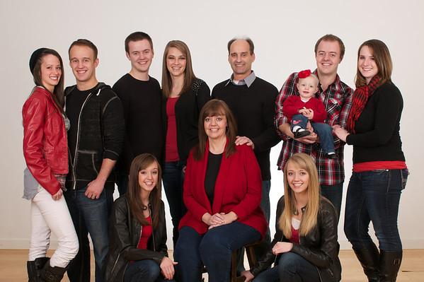 Guthrie Family 2014_ 6