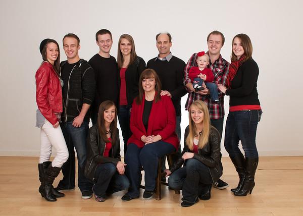 Guthrie Family 2014_ 7