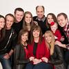 Guthrie Family 2014_ 8