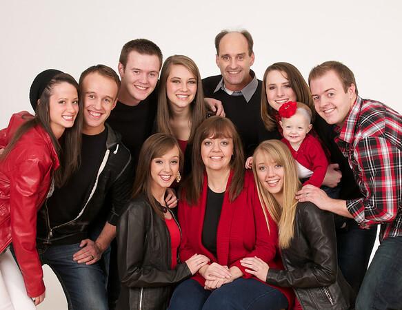 Guthrie Family 2014_ 9
