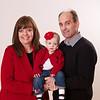 Guthrie Family 2014_ 28