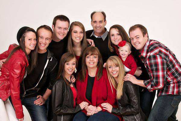 Guthrie Family 2014_ 10