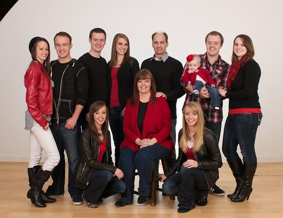 Guthrie Family 2014_ 4