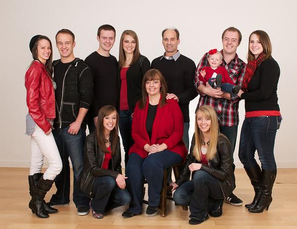 Guthrie Family 2014_ 5