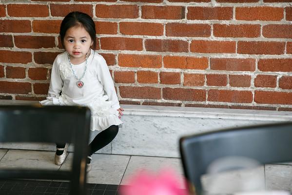 SophiaBridalShower-Feb 2 2013-003