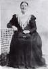 Louisa Ann Rowley