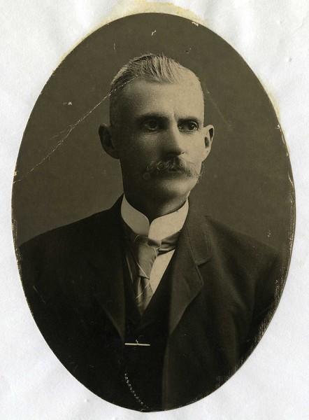 JOHN H GUYMON
