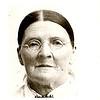Louisa Ann Rowley Pedigree