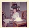 Hattie Grandma Birthday