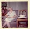 Hattie Grandma Birthday2