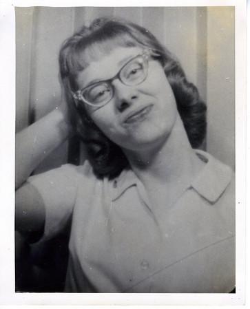 Gwen_Pre-1965