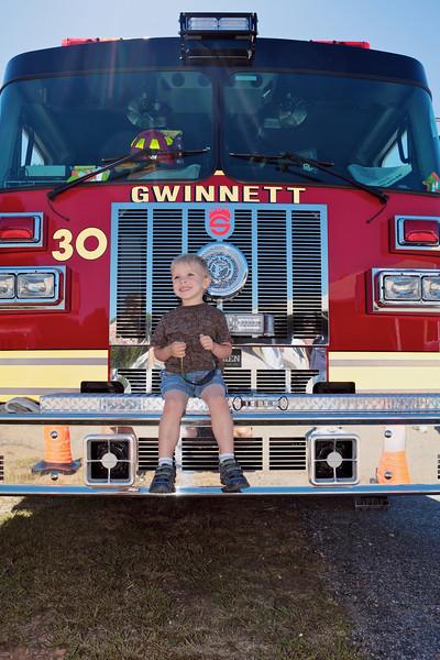 GwinnettFair 0042
