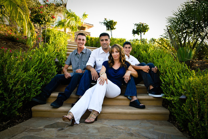 """Family Portraits by Nancy Ramos at  <a href=""""http://www.SilverEyePhotography.com"""">http://www.SilverEyePhotography.com</a> <br /> (949) 630-3481   Nancy@SilverEyePhotography.com"""