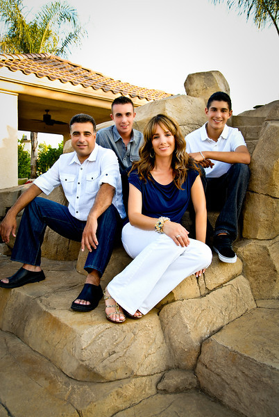 "Family Portraits by Nancy Ramos at  <a href=""http://www.SilverEyePhotography.com"">http://www.SilverEyePhotography.com</a> <br /> (949) 630-3481 