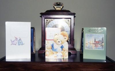 HCA-19920511-Birthday Cards