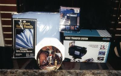 HCA-19920510-Birthday Presents