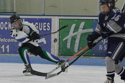 JPM013-Flyers-vs-Rampage-9-26-15