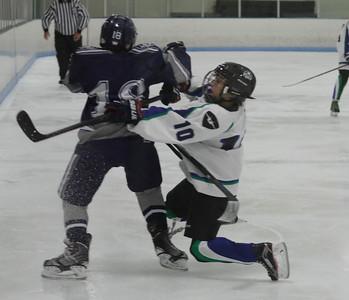 JPM017-Flyers-vs-Rampage-9-26-15