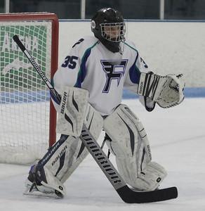 JPM025-Flyers-vs-Rampage-9-26-15