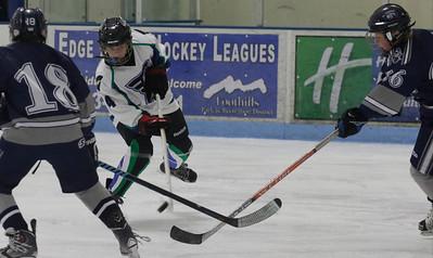 JPM019-Flyers-vs-Rampage-9-26-15