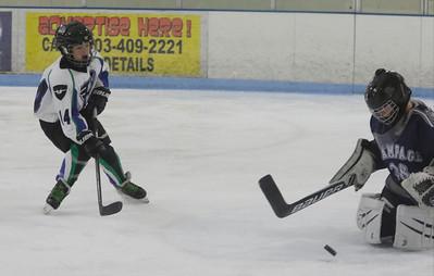 JPM022-Flyers-vs-Rampage-9-26-15