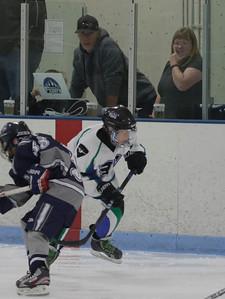 JPM001-Flyers-vs-Rampage-9-26-15