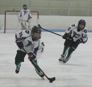 JPM016-Flyers-vs-Rampage-9-26-15