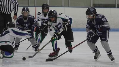JPM011-Flyers-vs-Rampage-9-26-15