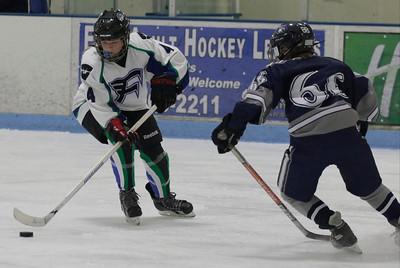 JPM018-Flyers-vs-Rampage-9-26-15