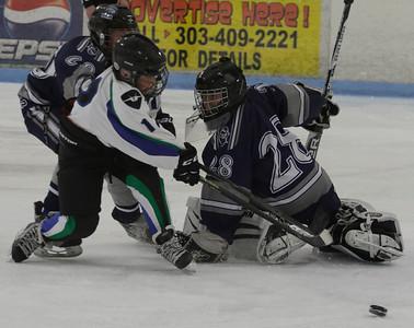 JPM015-Flyers-vs-Rampage-9-26-15