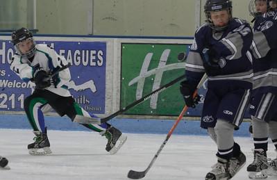 JPM014-Flyers-vs-Rampage-9-26-15