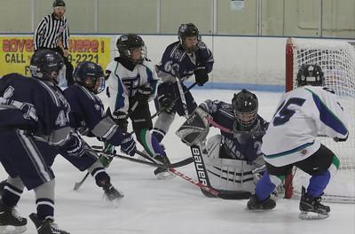 JPM023-Flyers-vs-Rampage-9-26-15